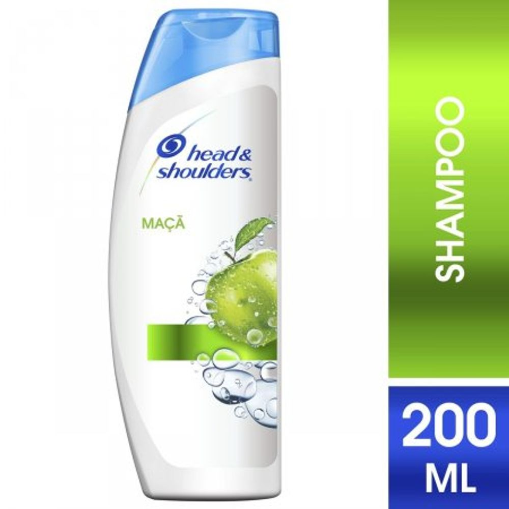 Shampoo-de-Cuidados-com-a-Raiz-Head---Shoulders-Maca