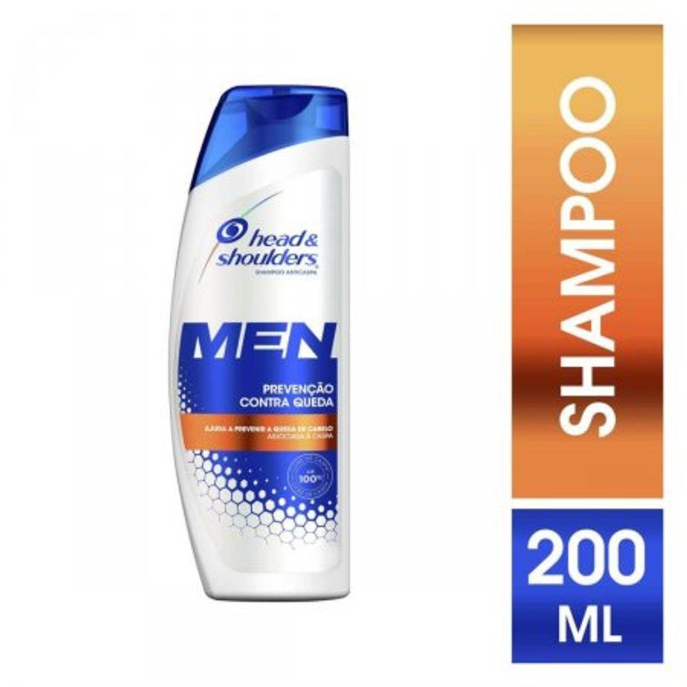 Shampoo-de-Cuidados-com-a-Raiz-Head---Shoulders-Men-Prevencao-Contra-Queda