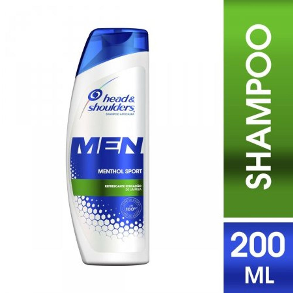 Shampoo-de-Cuidados-com-a-Raiz-Head---Shoulders-Men-Menthol-Sport