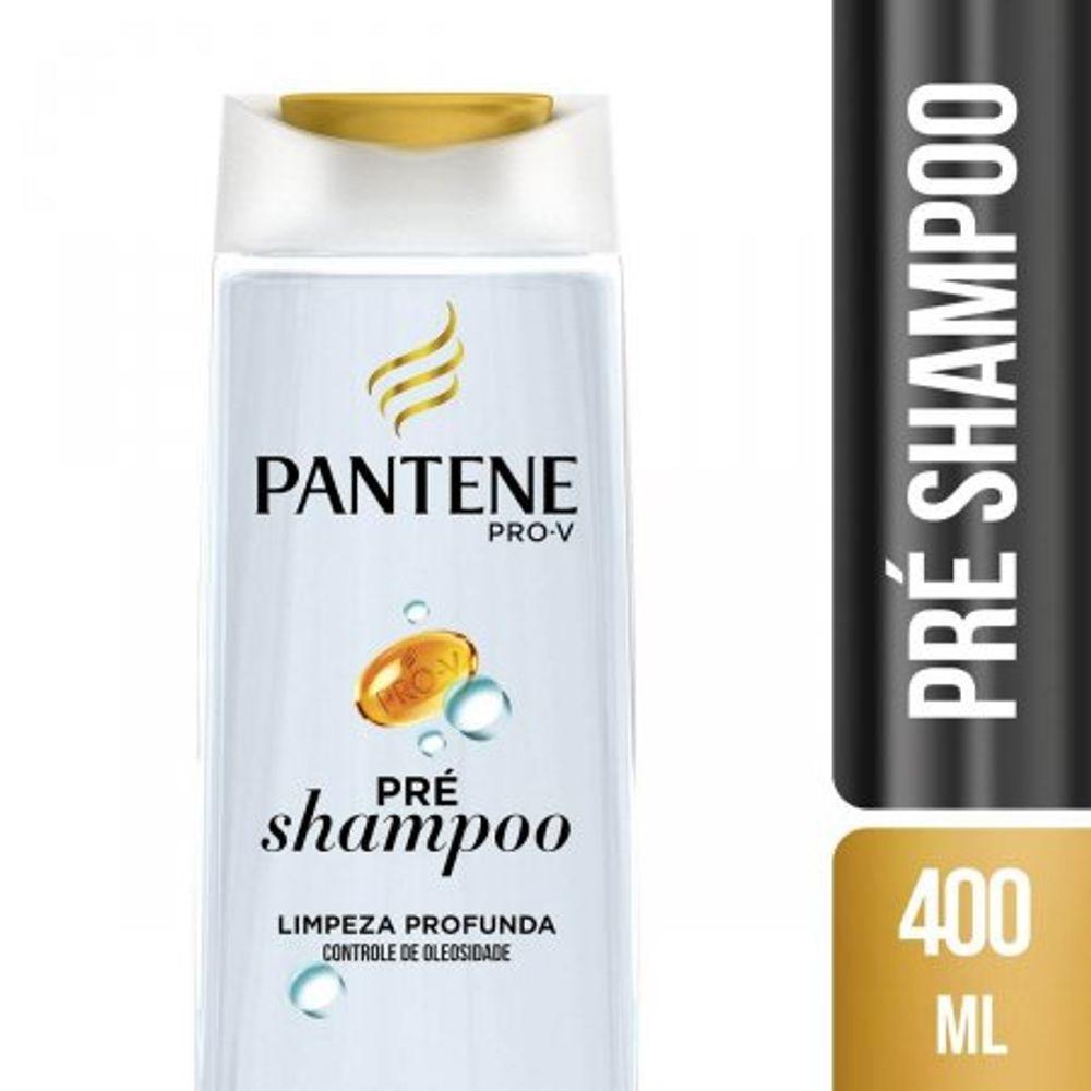 Pre-Shampoo-Pantene-Antirresiduos-Hidro-Cauterizacao