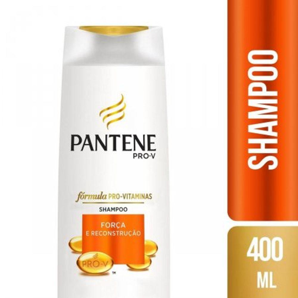 Shampoo-Pantene-Forca-e-Reconstrucao