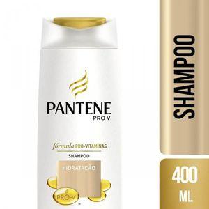 Shampoo-Pantene-Hidratacao