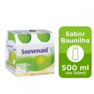 Souvenaid-Sabor-Baunilha