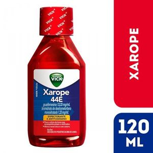 Xarope-Vick-44E