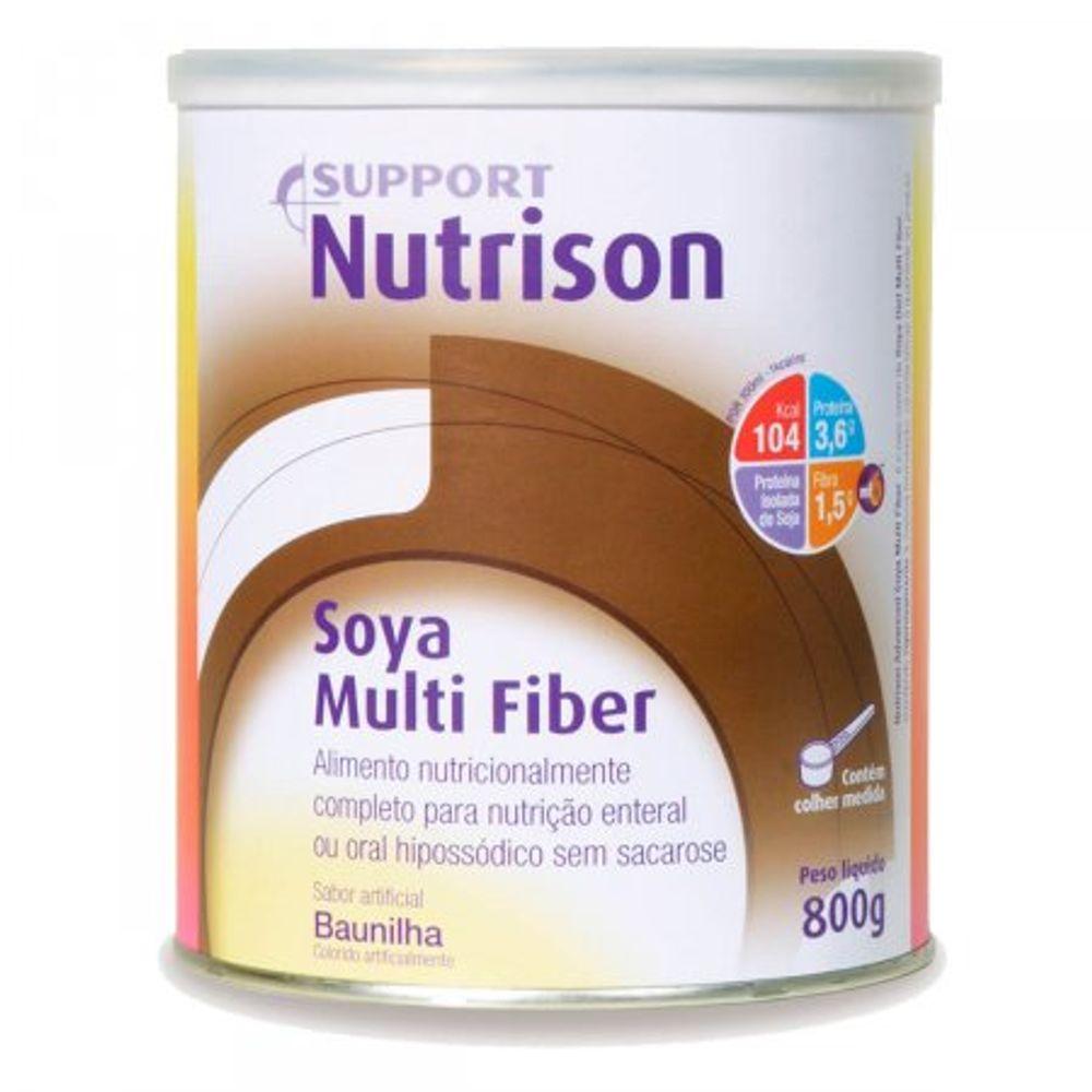 Nutrison-Soya-Multi-Fiber