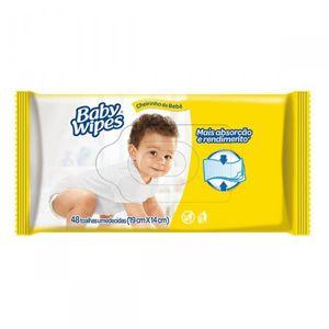 Toalhas-Umedecidas-Huggies-Baby-Wipes