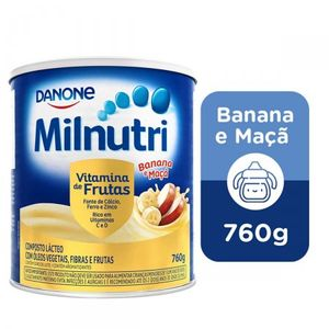 Composto-Lacteo-Milnutri-Vitamina-de-Frutas