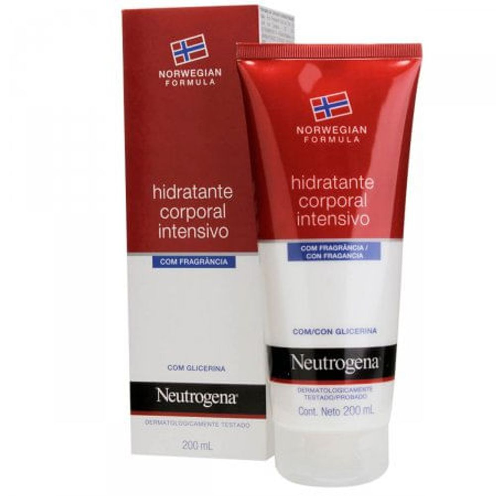 Hidratante-Corporal-Neutrogena-Norwegian-com-Fragrancia
