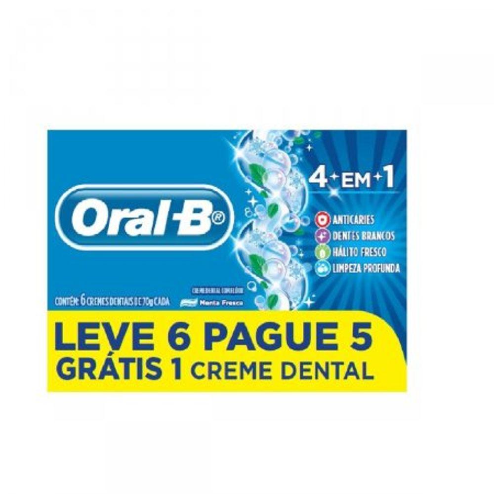 Creme-Dental-Oral-B-4-em-1