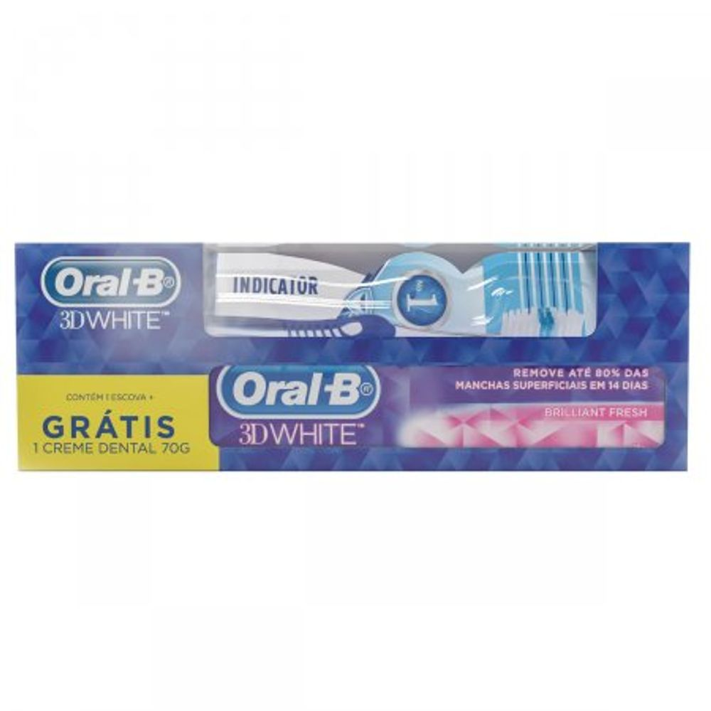 Escova-Dental-Oral-B-Indicator---Creme-Dental-3D-White