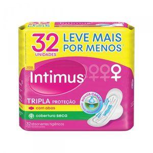 Absorvente-Intimus-Gel-Tripla-Protecao-Seca-com-Abas