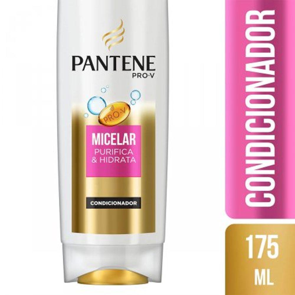 Condicionador-Pantene-Pro-V-Micelar-Purifica---Hidrata