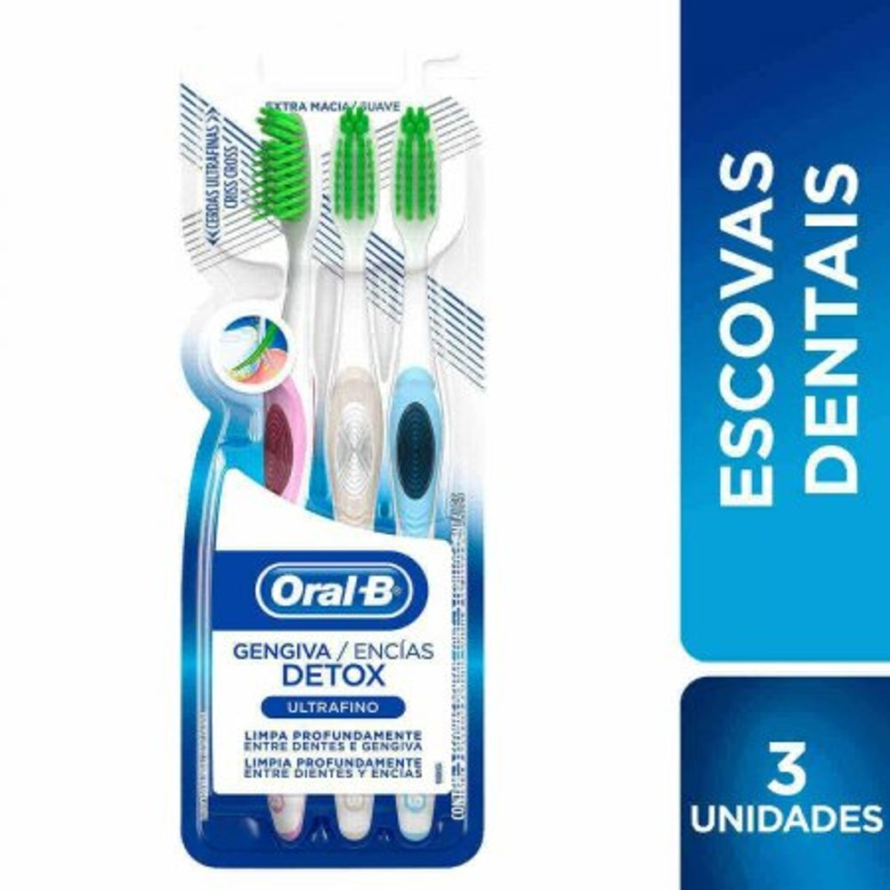 Escova-Dental-Oral-B-Ultrafino-Detox