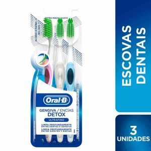 Escova-Dental-Oral-B-Ultrafino-Detox