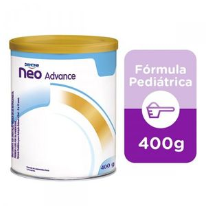 Neo-Advance