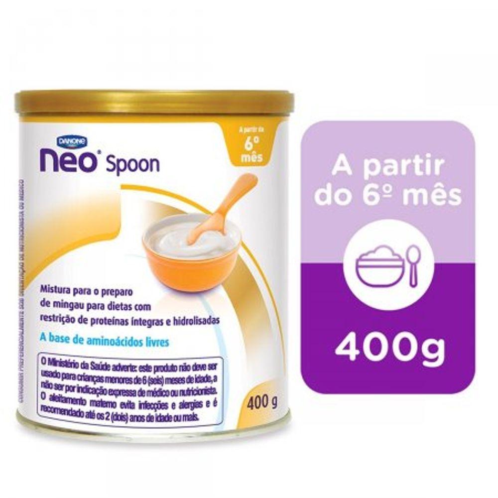 Mistura-para-Mingau-Neo-Spoon