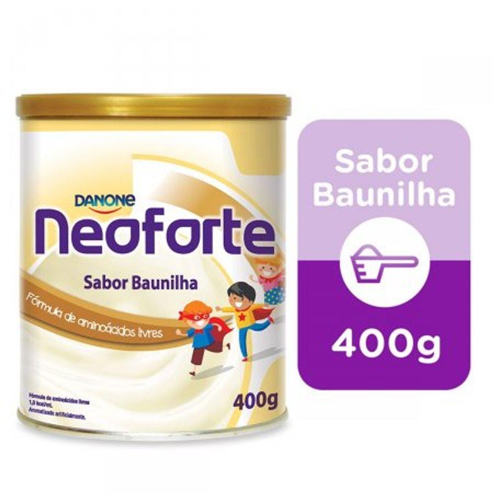 Neoforte-Sabor-Baunilha