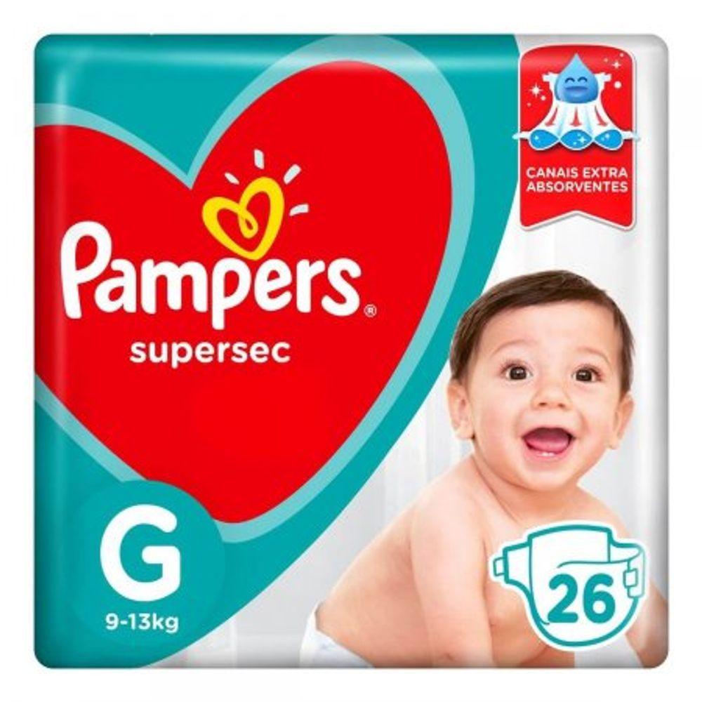 Fralda-Pampers-SuperSec-Tamanho-G