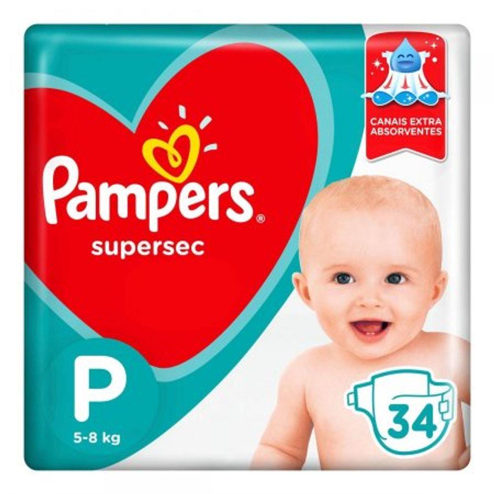 Fralda-Pampers-SuperSec-Tamanho-P