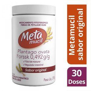 Metamucil-Sabor-Original