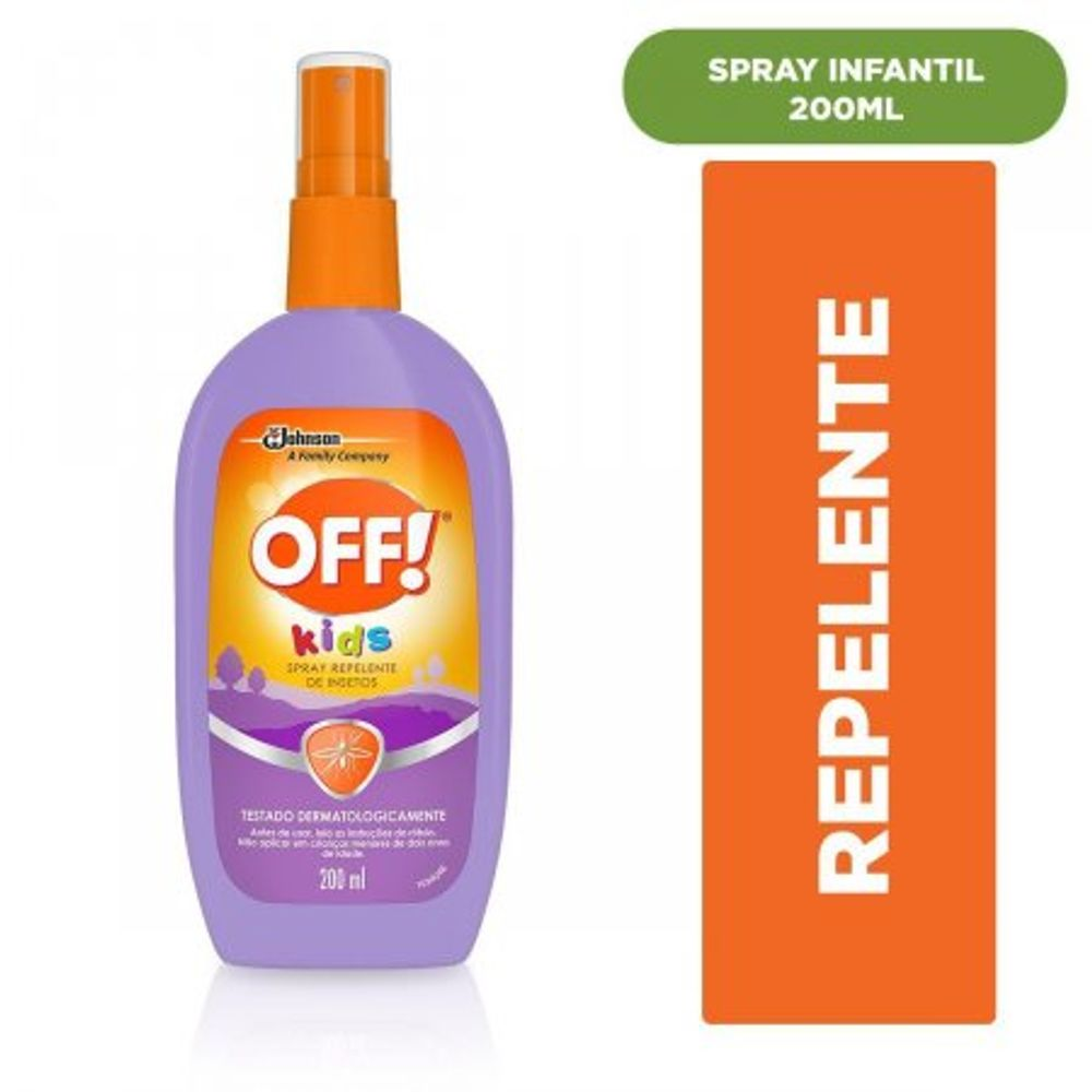 Repelente-Spray-Off--Kids