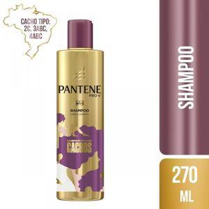 Shampoo-Pantene-Unidas-Pelos-Cachos