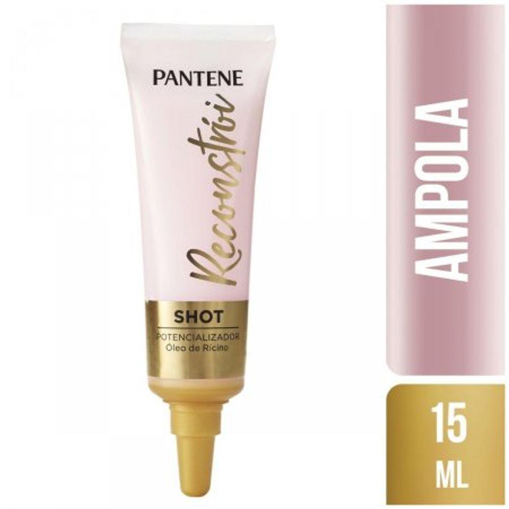 Ampola-Pantene-Reconstrucao-Shot-Potencializador
