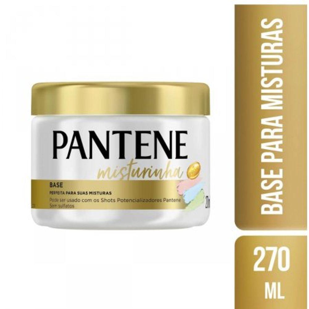 Creme-de-Tratamento-Pantene-Base-para-Misturinha