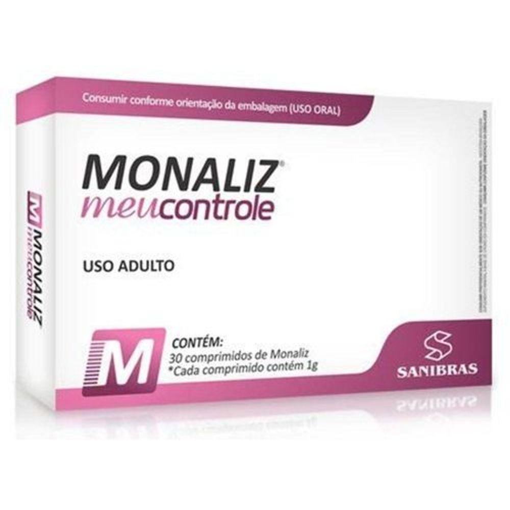 Monaliz-Meu-Controle-Com-30-Capsulas