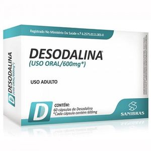 Desodalina-60-Capsulas