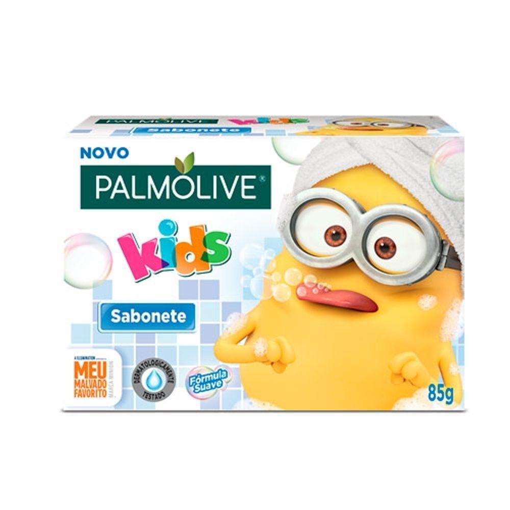 Sabonete-em-Barra-Palmolive-Kids-Minions