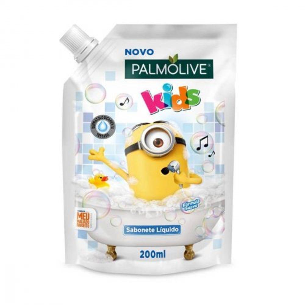 Sabonete-Liquido-Refil-Palmolive-Kids-Minions
