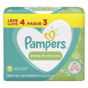 Kit-Lencos-Umedecidos-Pampers-Aloe-Vera