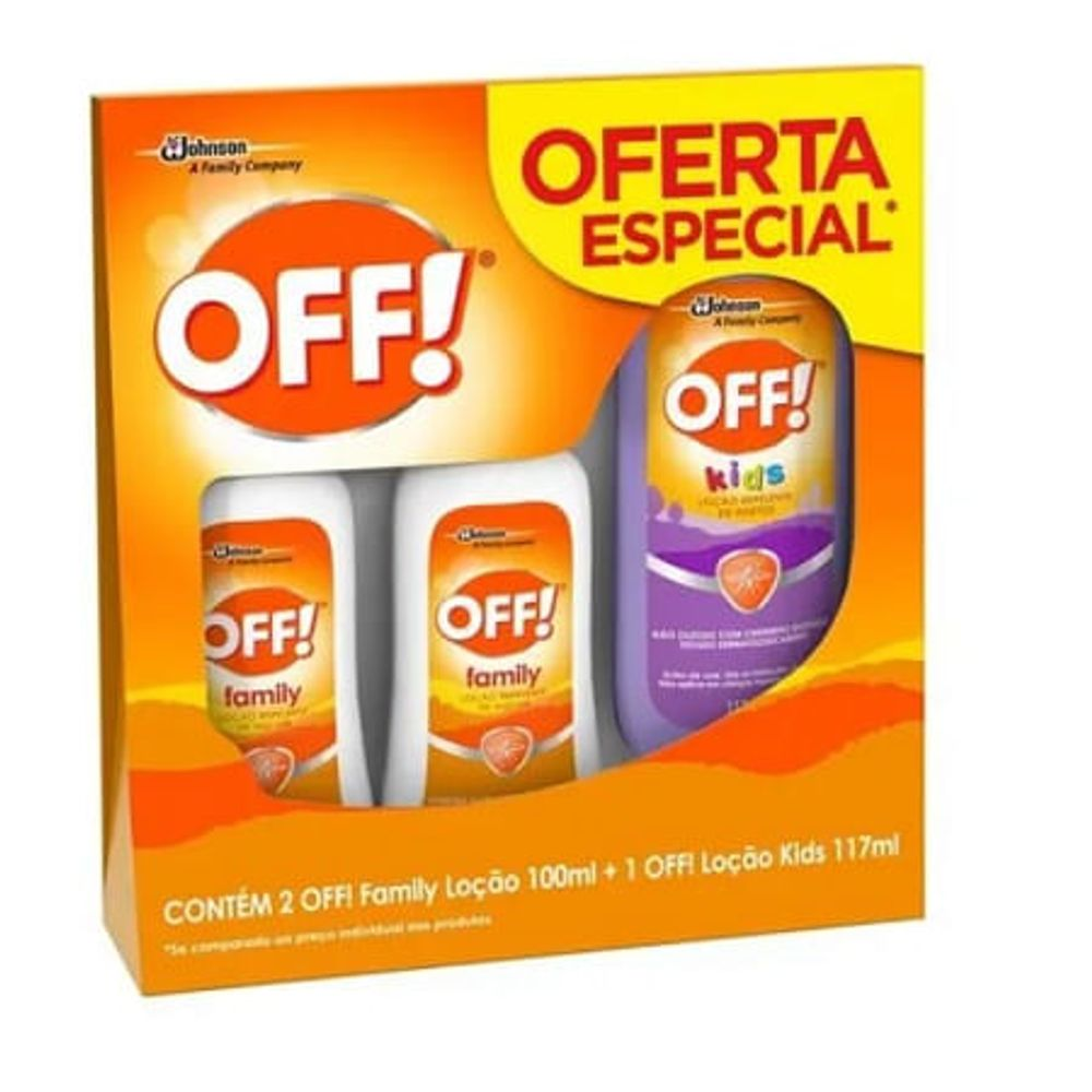 OFF-REP.DE-INSETOS-LOCAO-KIDS-117ML-FAMILY-100ML