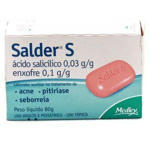 SALDER-S-SAB.80G--MIP-