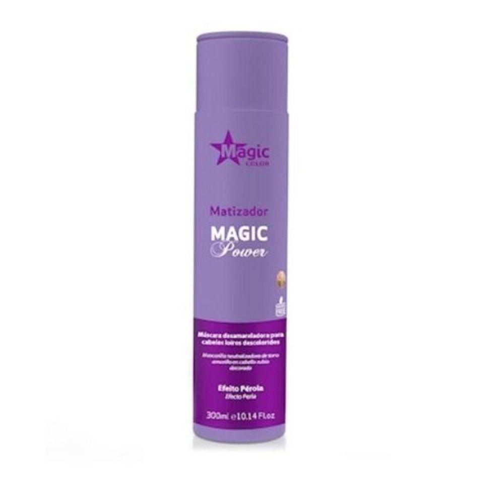 Gloss-Matizador-Efeito-Perola-Power-Magic-Color-300ml