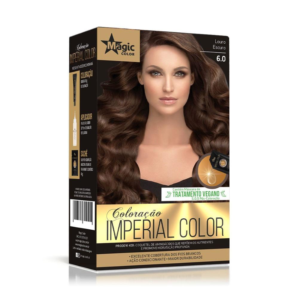 Coloracao-Imperial-Color-6.0---Loiro-Escuro