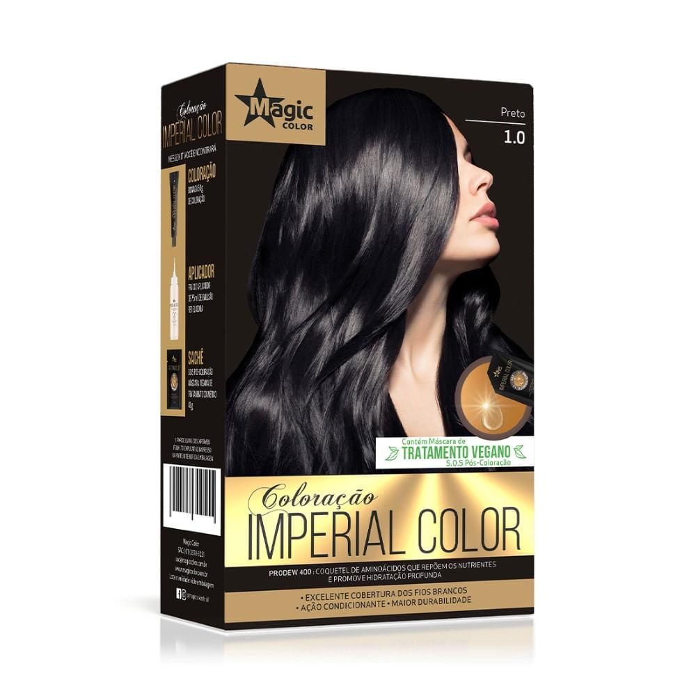 Coloracao-Imperial-Color-1.0-Preto
