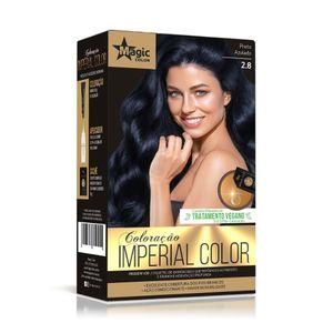 Coloracao-Imperial-Color-2.8-Preto-Azulado