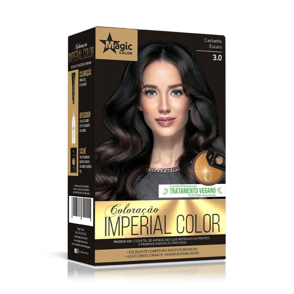 Coloracao-Imperial-Color-3.0-Castanho-Escuro