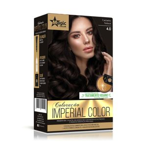 Coloracao-Imperial-Color-4.0-Castanho-Natural-
