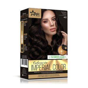 Coloracao-Imperial-Color-4.0-Castanho-Natural-