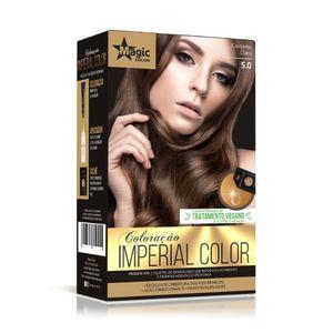 -Coloracao-Imperial-Color-5.0-Castanho-Claro