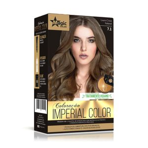 Coloracao-Imperial-Color-7.1-Louro-Cinza-Natural