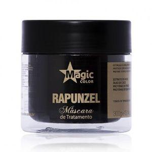 Mascara-de-Tratamento-Rapunzel---300g