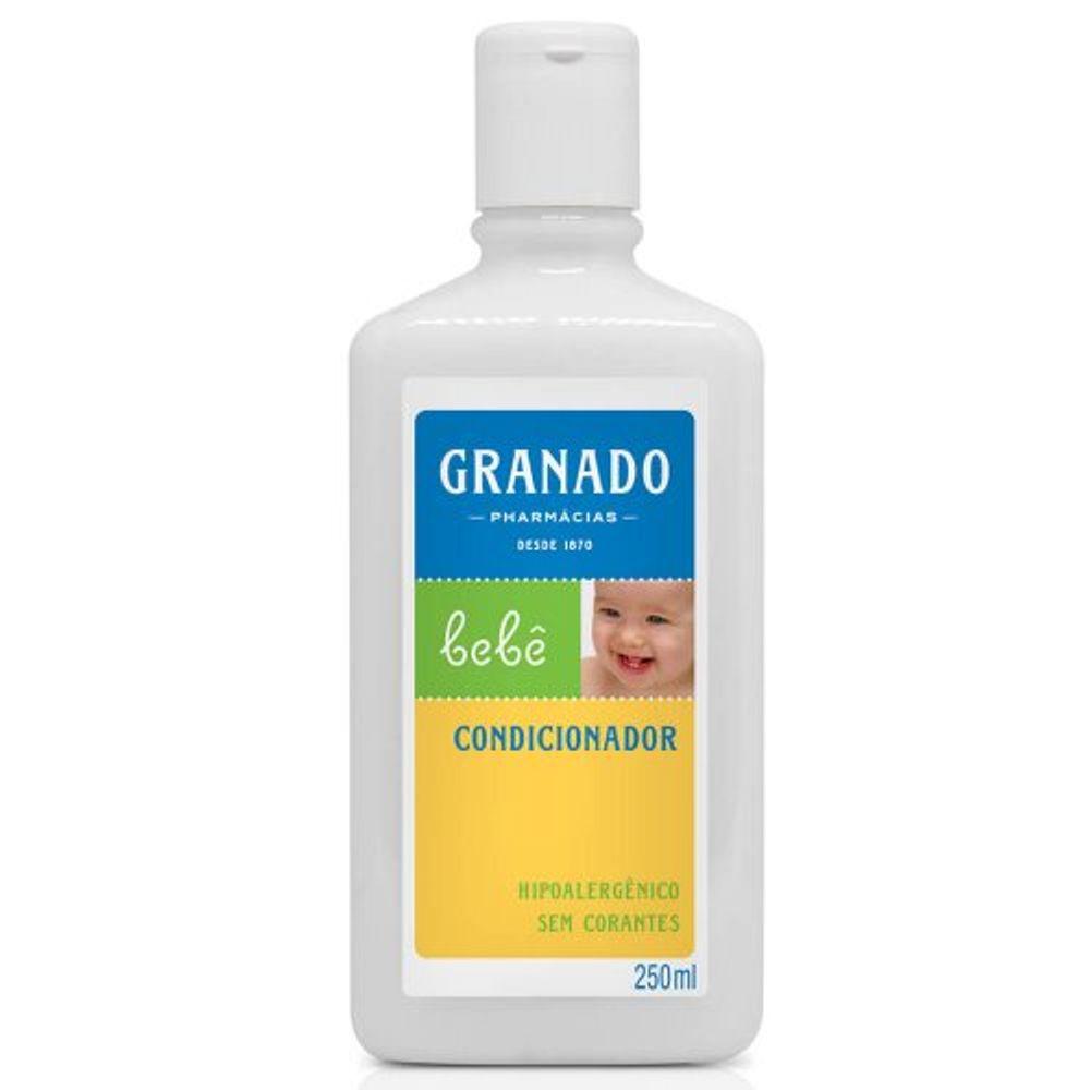 Condicionador-Granado-Bebe-Tradicional----250-Ml