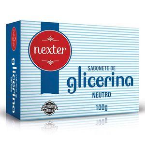 NEXTER-SAB-GLICERINA-NEUTRO100