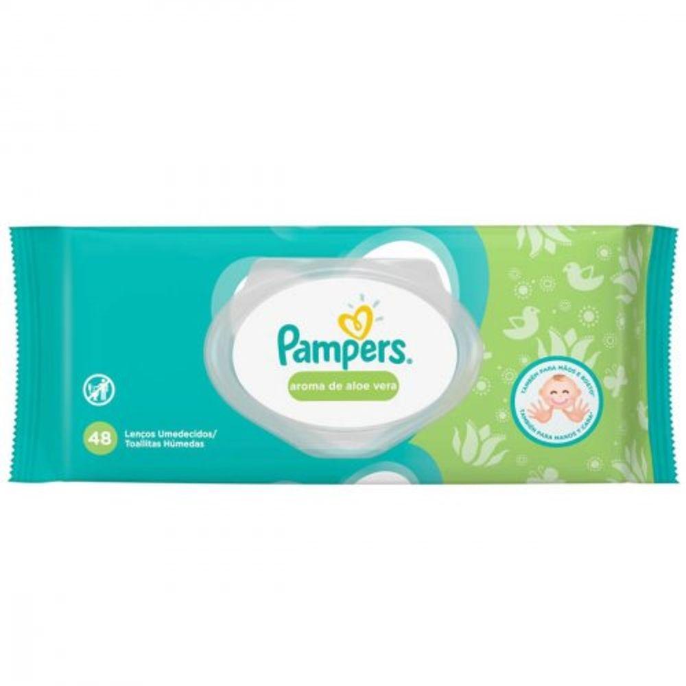 Lencos-Umedecidos-Pampers-Aroma-de-Aloe-Vera