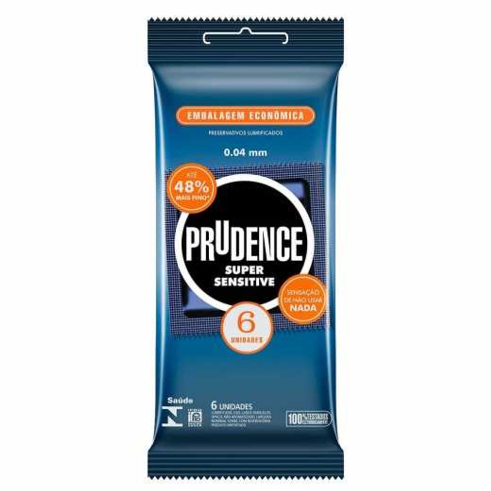 Prudence-Pres.-Super-Sensitive-C-6