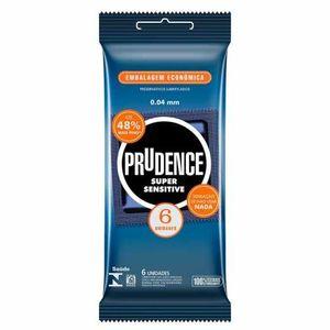 Prudence-Pres.-Super-Sensitive-C-6